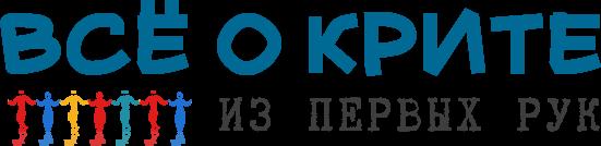Все о Крите на русском языке | Форум о Крите | VseOKrite.ru | Остров Крит | Куда поехать | Что Посмотреть